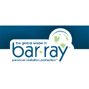 Bar-Ray logo