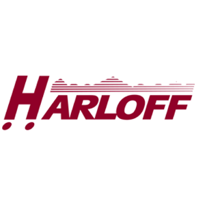 Harloff Innovative logo
