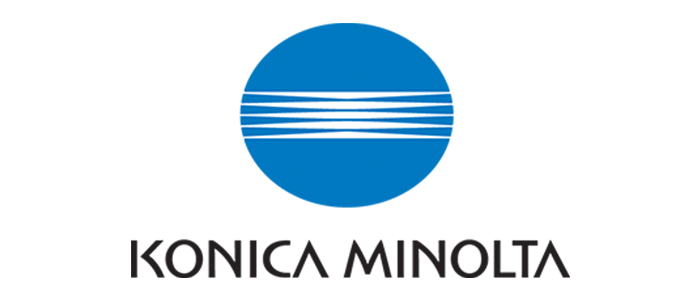 Konica Minolta Announces New Tools in Exa® Enterprise Imaging Platform to Increase Clinical Productivity and Enhance Communication
