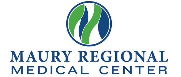 CMS Imaging, Inc and Maury Regional Medical Center bring advanced x-ray and fluoroscopy technology to Middle Tennessee