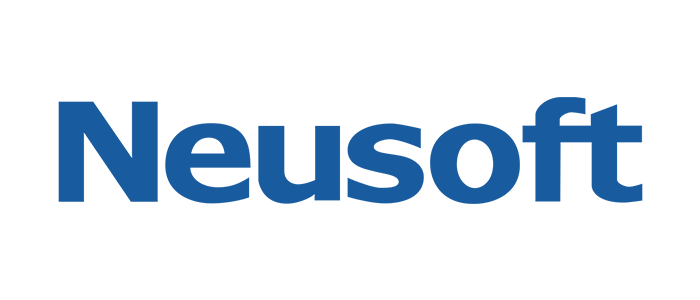 Neusoft Medical Systems USA Announces FDA-Clearance of the NeuViz Prime CT Scanner - November 9, 2017