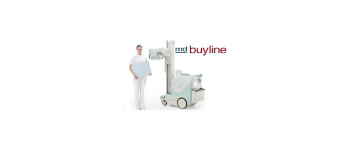 Shimadzu Medical Systems USA receives highest rating in MD Buyline Reports - December 25, 2017
