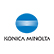 Konica Minolta Healthcare Introduces KDR Primary to Meet the Digital Radiography Needs of Office-based Imaging Providers