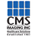 CMS Imaging, Inc announces the reassignment of Rob Caldwell to Field Service Engineer