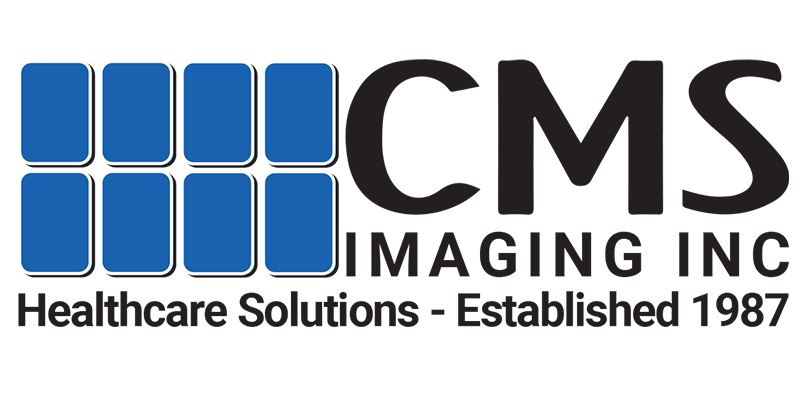 CMS Imaging welcomes Christopher Ryan