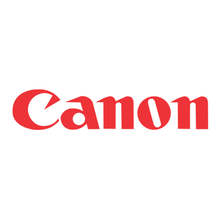 Canon showcases new and updated DR solutions at AHRA Annual Meeting.