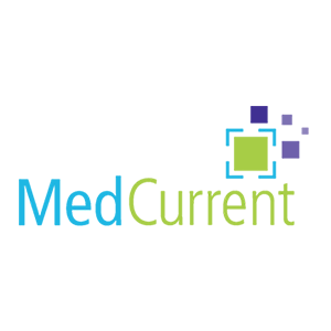 Med Current